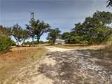 10717 Signal Hill Rd - Photo 37