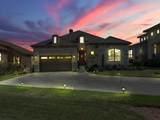 109 Grand Oaks Ln - Photo 4