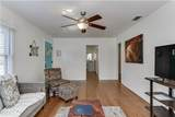 1003 Maufrais St - Photo 13