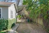 1003 Maufrais St - Photo 4
