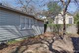 1003 Maufrais St - Photo 6