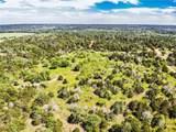 30 acres Herron Trl - Photo 1