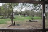 7631 Ranch Road 1869 Rd - Photo 15