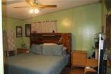 7631 Ranch Road 1869 Rd - Photo 16