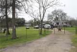 7631 Ranch Road 1869 Rd - Photo 3