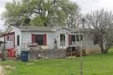 7631 Ranch Road 1869 Rd - Photo 4