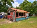1047 Springdale Rd - Photo 18