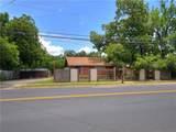 1047 Springdale Rd - Photo 3
