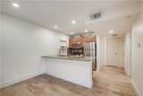 909 Reinli St - Photo 1