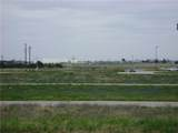 10702 Us 183 Highway - Photo 2