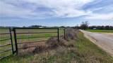 845 County Road 446 - Photo 1