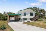 423 Cedarhill Dr - Photo 1