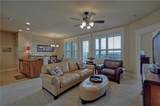 17800 Maritime Point Dr - Photo 1