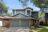 12917 Steeple Chase Dr - Photo 1