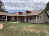 8125 Ranch Road 12 - Photo 1