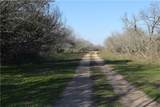 000 San Marcos Highway - Photo 1