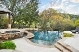 11436 Cat Springs - Photo 33