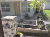 2323 Santa Rosa St - Photo 1