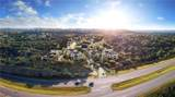 800 Capital Of Tx Highway - Photo 1