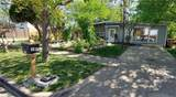 107 Odell St - Photo 1