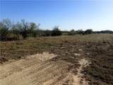 14300 Fm 713 Highway - Photo 4