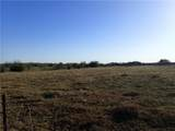 14300 Fm 713 Highway - Photo 5