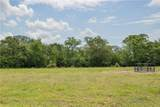 TBD Serenity Ranch Road (Tract 8 - 10.83 Ac) - Photo 5