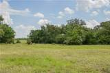 TBD Serenity Ranch Road (Tract 8 - 10.83 Ac) - Photo 6