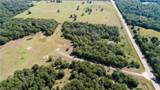 TBD Serenity Ranch Road (Tract 8 - 10.83 Ac) - Photo 8
