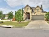 5913 Gunnison Turn Rd - Photo 1