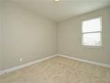 5913 Gunnison Turn Rd - Photo 21