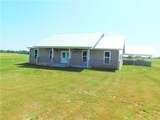 641 Old Hwy 20 - Photo 1