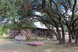 133 Old Marble Falls Rd - Photo 15
