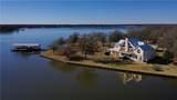 20255 Lakeshore Dr - Photo 2