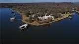 20255 Lakeshore Dr - Photo 3