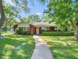 1705 Mccoy Pl - Photo 2