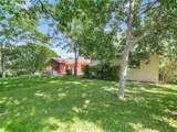 1705 Mccoy Pl - Photo 27