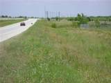 145 Industrial Pkwy - Photo 1