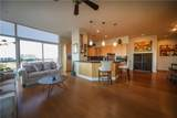 555 5th St - Photo 4
