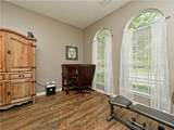 4233 Clear Meadow Pl - Photo 4