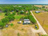 2210 County Line Rd - Photo 1