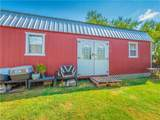2210 County Line Rd - Photo 17