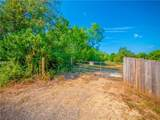 2210 County Line Rd - Photo 2