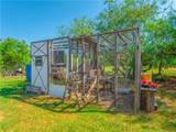 2210 County Line Rd - Photo 25