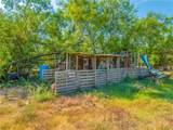2210 County Line Rd - Photo 27