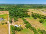 2210 County Line Rd - Photo 29