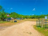 2210 County Line Rd - Photo 30