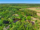 2210 County Line Rd - Photo 4
