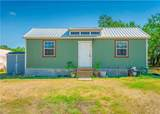 2210 County Line Rd - Photo 5