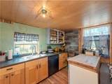 2210 County Line Rd - Photo 7